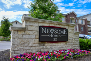 Newsome-Homes 06